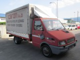Iveco Daily 1992