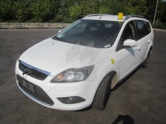 FORD Focus II 2008