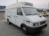 Iveco Daily 1995