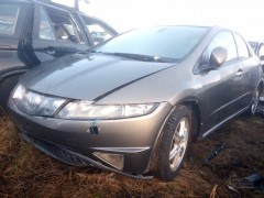 HONDA Civic 5D 2006