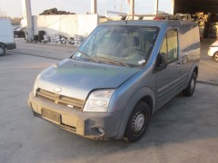 Ford Connect 2004