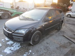 Ford Focus II 2005