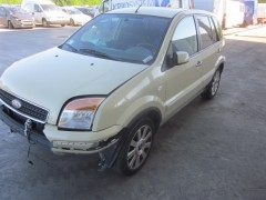 FORD Fusion 2009