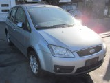 Ford C-Max 2003