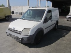 Ford Connect 2005