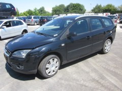 Ford Focus II 2006