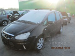 Ford C-Max 208