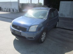 FORD Fusion 2005