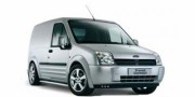 Ford Connect 2002-2013