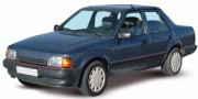 Ford Orion 1986-1990