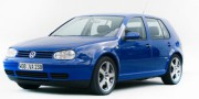 VW Golf IV 1997-2005