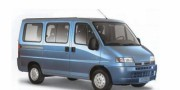 Citroen Jumper 1994-2002