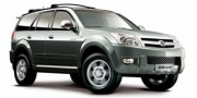 GREAT WALL HOVER 2005-2010