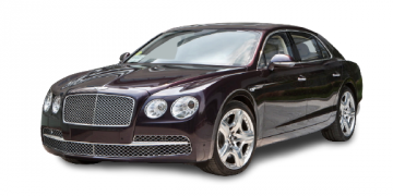 BENTLEY CONTINENTAL FLYING SPUR 2013-2019
