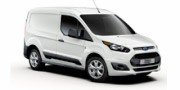 FORD Connect 2013-2021