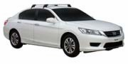 HONDA Accord 2012-2020