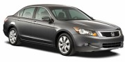 HONDA Accord CP,CS USA 2007-2013