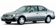 Honda Civic MA, MB 1994-2001