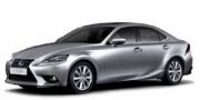 Lexus IS 2013-2020