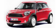 Mini Countryman 2010-2018