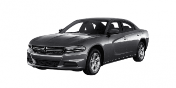 DODGE CHARGER 2011-2020