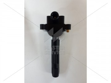 ФОТО Катушка зажигания 2.3i G23D SSANGYONG ACTYON 06-13,ACTYON SPORTS 12- SSANGYONG ACTYON 2009-2013