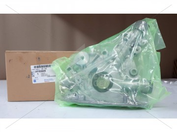 ФОТО Масляный насос 1.6 F16D3,1.6i A16DMS,1.4i A14SMS,1.5 A15SMS,1.3i A13SMS CHEVROLET Aveo 03-11,Cruze 0 CHEVROLET Aveo 2006-2011