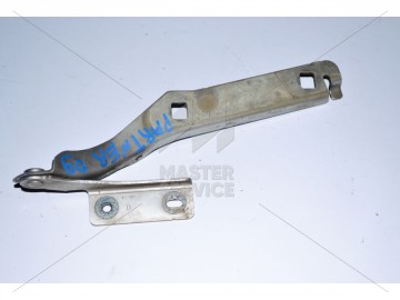 ФОТО Петля капота прав CITROEN BERLINGO 08-18   ОЕ:9680631380 CITROEN BERLINGO 2008-2018