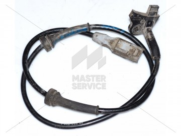 ФОТО Датчик ABS перед CITROEN BERLINGO 08-18   ОЕ:0265007788 CITROEN BERLINGO 2008-2018