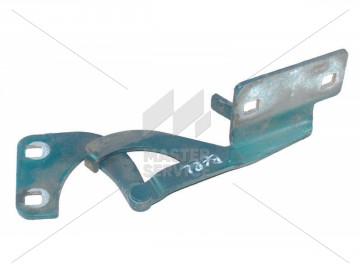 ФОТО Петля капота прав CITROEN BERLINGO 96-08   ОЕ:791281 CITROEN BERLINGO 1996-2008