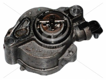 ФОТО Вакуумный насос 1.6TDCI fo FORD FUSION 02-12   ОЕ:3M5Q2A451AE FORD Fusion 2002-2012