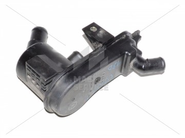 ФОТО Сапун 1.8DI fo,1.8TDCI fo FORD CONNECT 02-13   ОЕ:XS4Q6A785AB FORD Connect 2002-2013