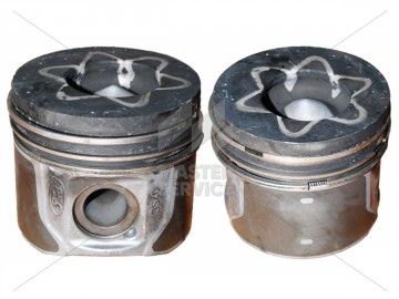 ФОТО Поршень 1.8TDCI fo FORD CONNECT 02-13   ОЕ:1S4Q6102BA FORD Connect 2002-2013