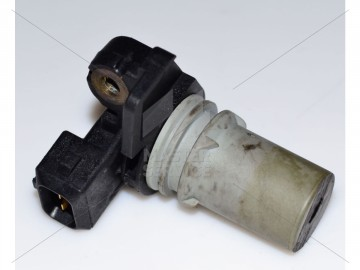 ФОТО Датчик положения коленвала 1.8TDCI fo FORD CONNECT 02-13   ОЕ:1M5A6C315AE FORD Connect 2002-2013