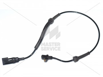 ФОТО Датчик ABS зад FORD CONNECT 02-13   ОЕ:10071161393 FORD Connect 2002-2013