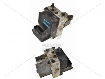 ФОТО Блок ABS FORD CONNECT 02-13   ОЕ:0265950155 Ford Connect 2002-2013
