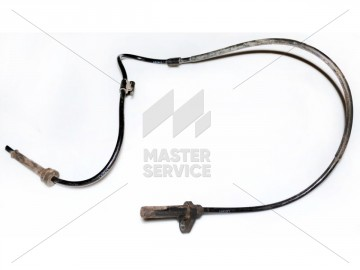 ФОТО Датчик ABS лев зад FORD TRANSIT 06-14   ОЕ:0265007817 FORD Connect 2002-2013