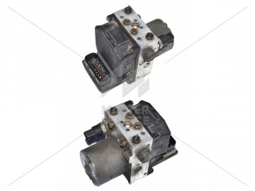 ФОТО Блок ABS FORD MONDEO III 00-07   ОЕ:0265950076 FORD Mondeo 2000-2007