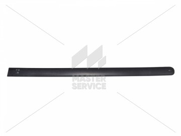 ФОТО Накладка двери бок лев VW Caddy 04-15 VW Caddy 2004-2015