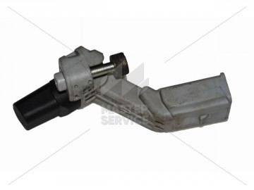 ФОТО Датчик положения коленвала 1.4 16V vw,1.9TDI vw, fo,2.0 SDI 8V vw,2.0 TDI 8V vw VW Caddy 04-15 VW Caddy 2004-2015
