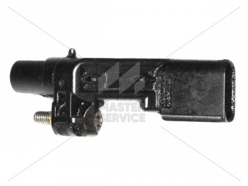 ФОТО Датчик положения коленвала 1.9TDI vw, fo,2.0 TDI 16V vw VW GOLF PLUS 05-14   ОЕ:036906433A VW Golf Plus 2005-2014
