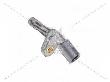 ФОТО Датчик ABS лев зад VW GOLF PLUS 05-14   ОЕ:1K0927807 VW Golf Plus 2005-2014