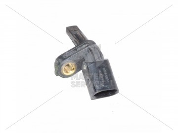 ФОТО Датчик ABS лев перед VW GOLF PLUS 05-14   ОЕ:7H0927803 VW Golf Plus 2005-2014