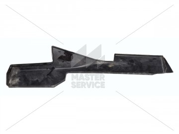 ФОТО Дефлектор радиатора прав MERCEDES-BENZ Sprinter 901-905 95-06 MERCEDES-BENZ Sprinter 901-905 1995-2006