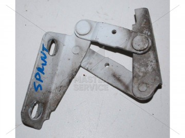 ФОТО Петля капота прав MERCEDES-BENZ Sprinter 901-905 95-06 MERCEDES-BENZ Sprinter 901-905 1995-2006