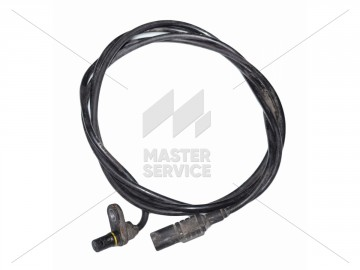 ФОТО Датчик ABS зад VW CRAFTER 06-16   ОЕ:A9069050801 VW Crafter 2006-2016