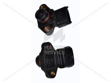 ФОТО Мапсенсор 2.0 Xdi SSANGYONG ACTYON 06-13   ОЕ:6675420017 SsangYong Actyon 2006-2013