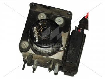 ФОТО Блок ABS SSANGYONG ACTYON 06-13   ОЕ:06210907813 SSANGYONG ACTYON 2006-2013