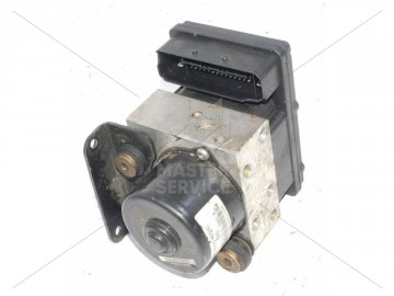 ФОТО Блок ABS SSANGYONG ACTYON 06-13   ОЕ:06210906593 SSANGYONG ACTYON 2006-2013