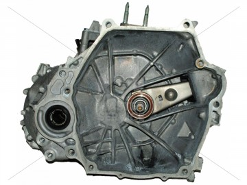 ФОТО КПП 6 ступ гидр нажим 1.4 8V ho L13A1 61 кВт HONDA CIVIC 5D 06-11   ОЕ:SPLM HONDA Civic 5D 2006-2011. Партия 1